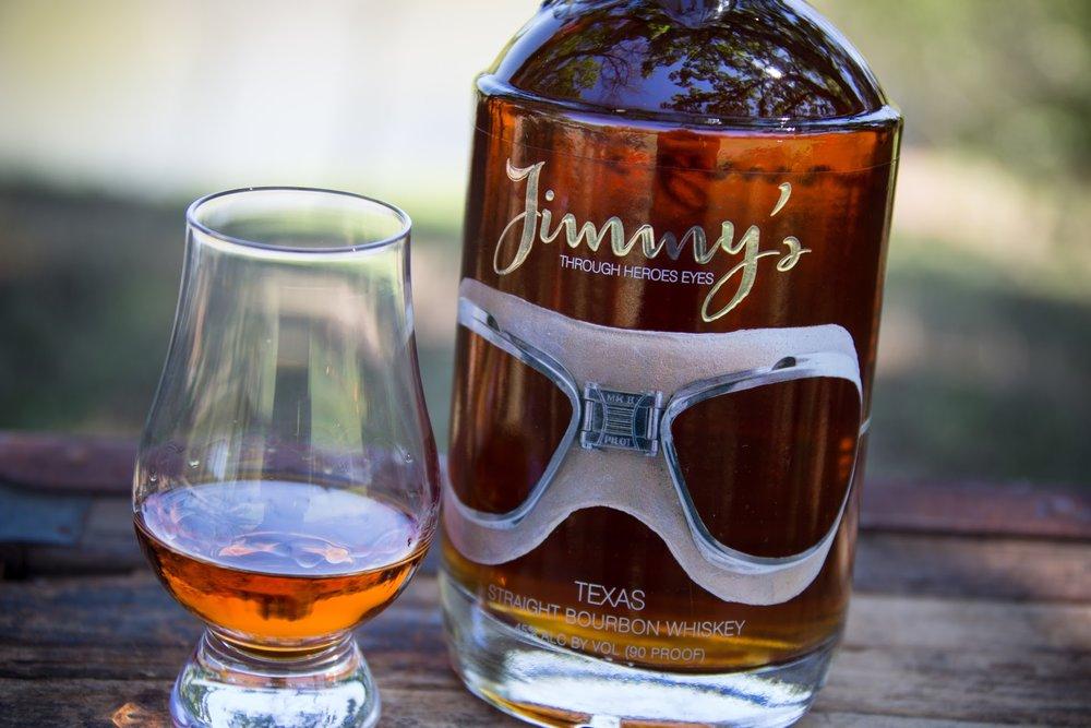 jimmys_bourbon_04.jpg