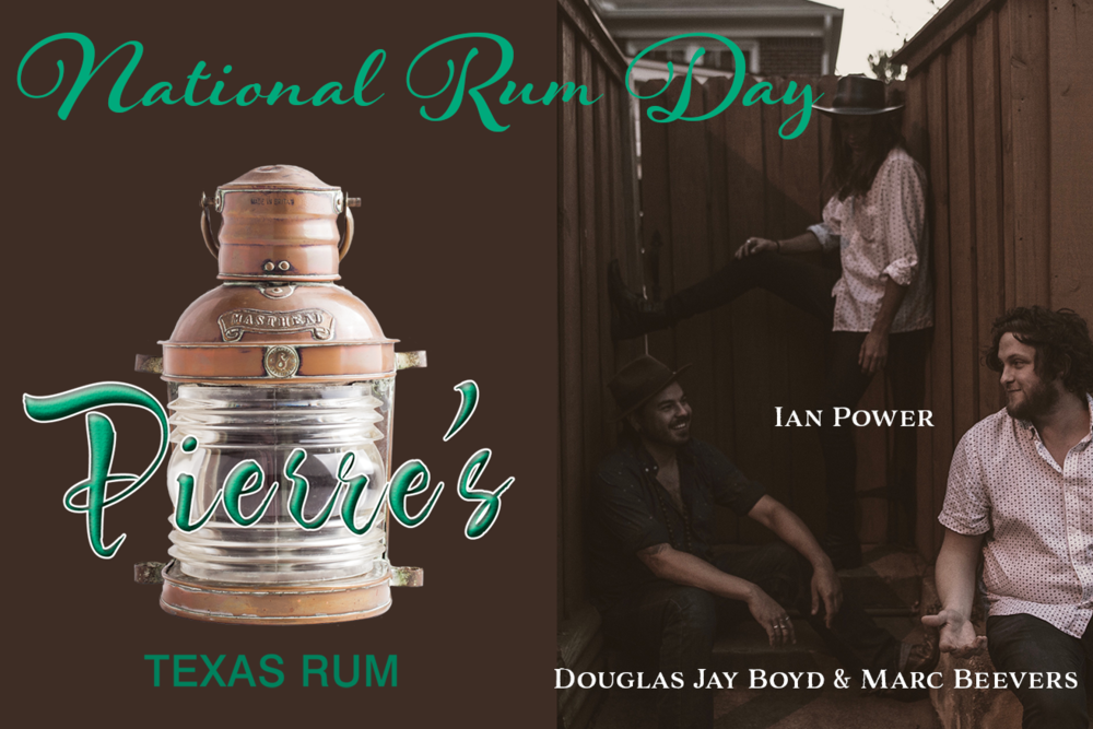 National Rum day.png
