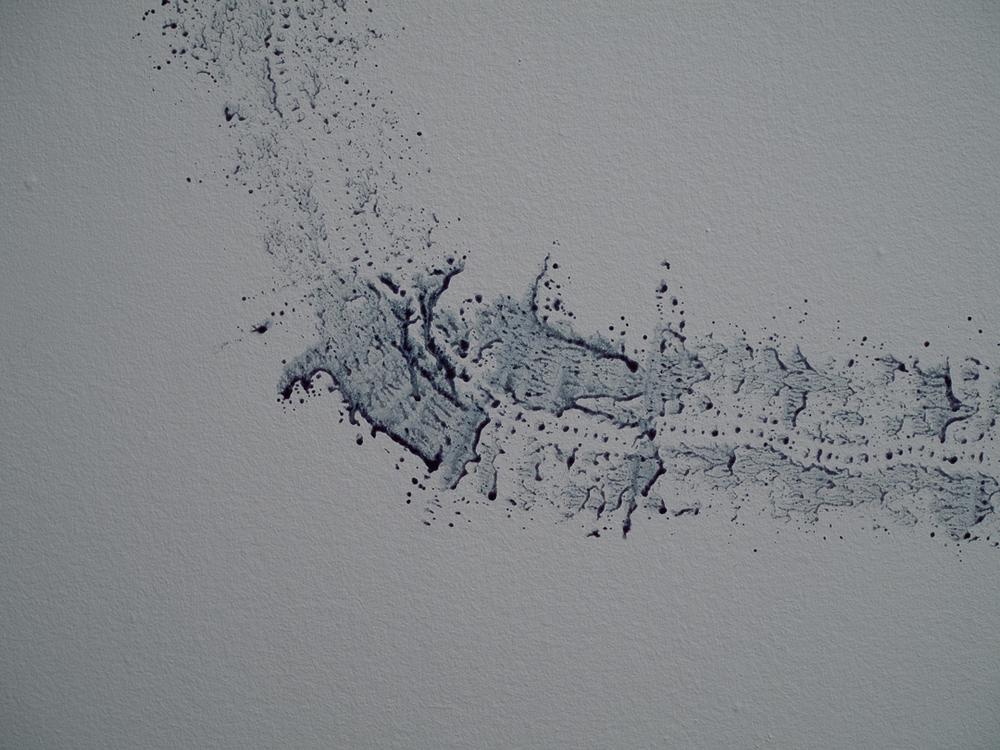 ATWT-2.jpg