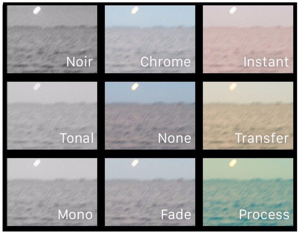 no filter II.JPG
