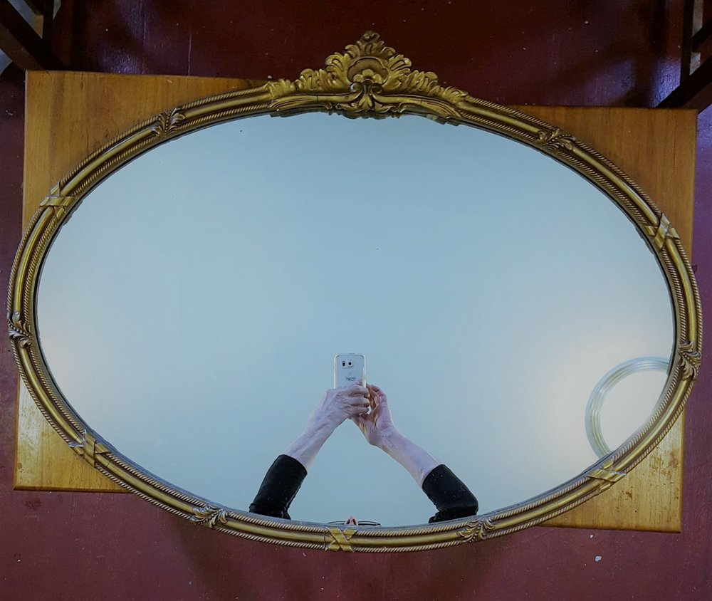 arctic mirror photo.jpg