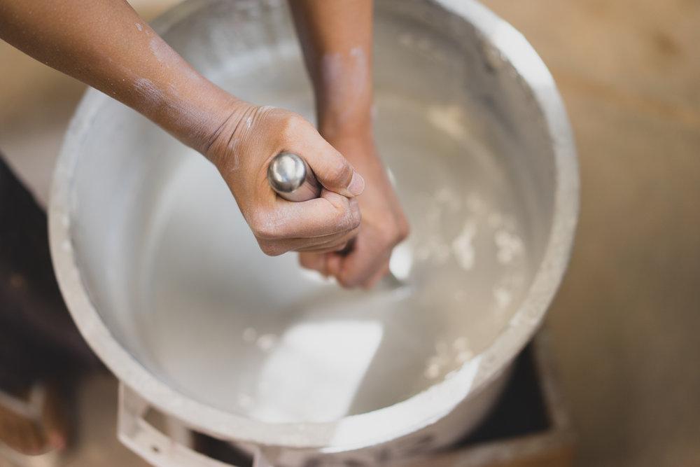 sues-studio-ceramics-handmade