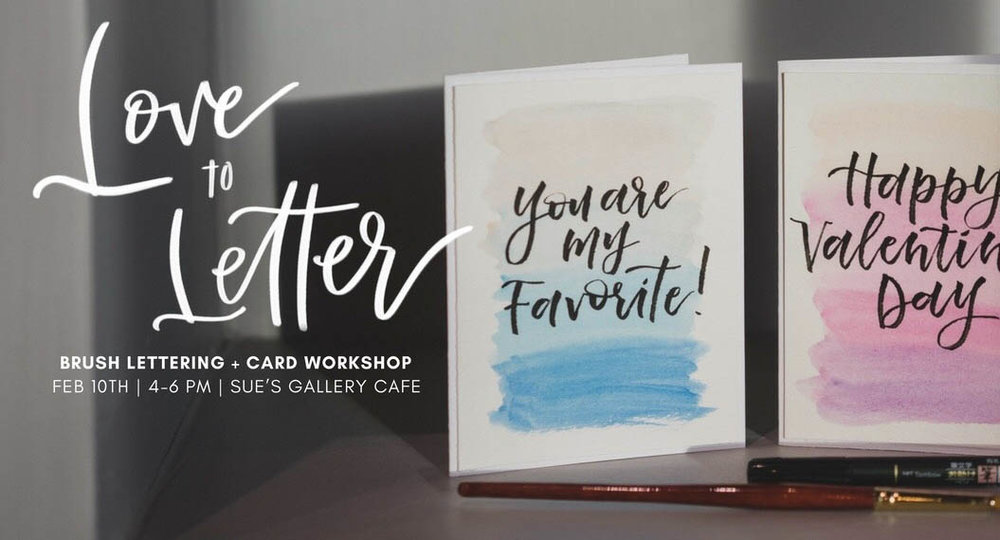 calligraphy-workshop-bay-area-coffeeshop.jpg