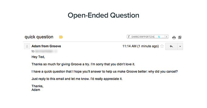 open-ended-question.png