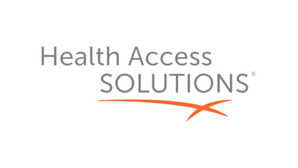 HEALTH-ACCESS.png