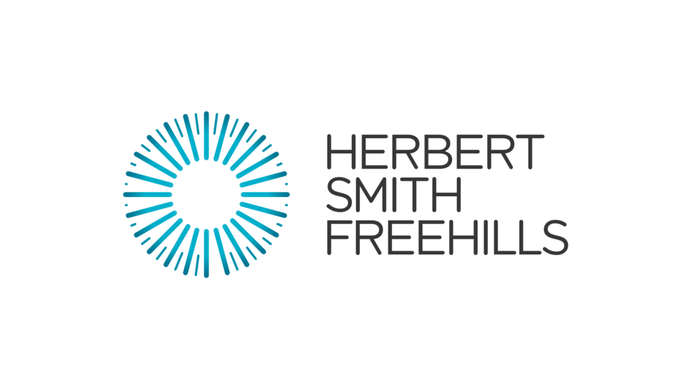 HERBERT.png