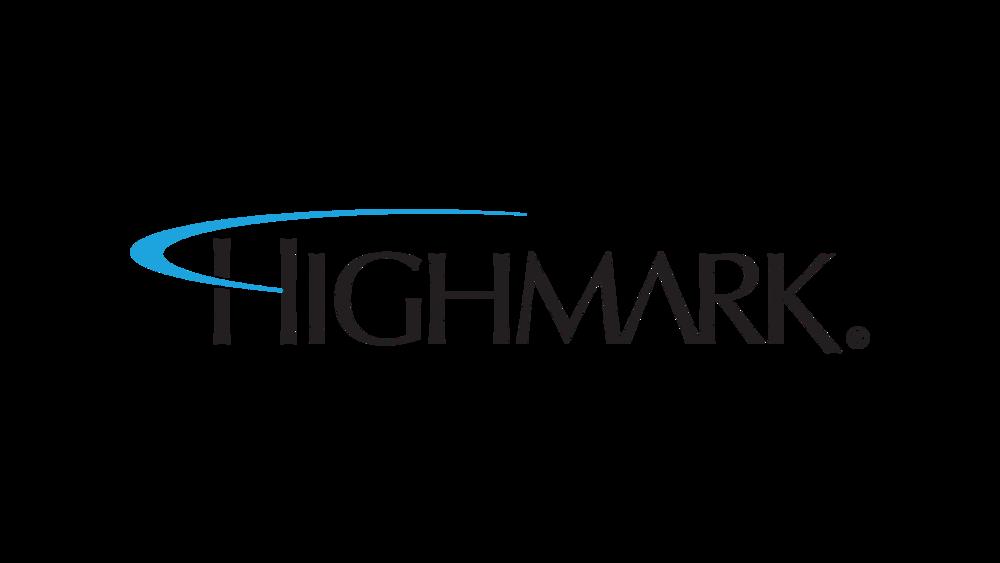 highmark.png