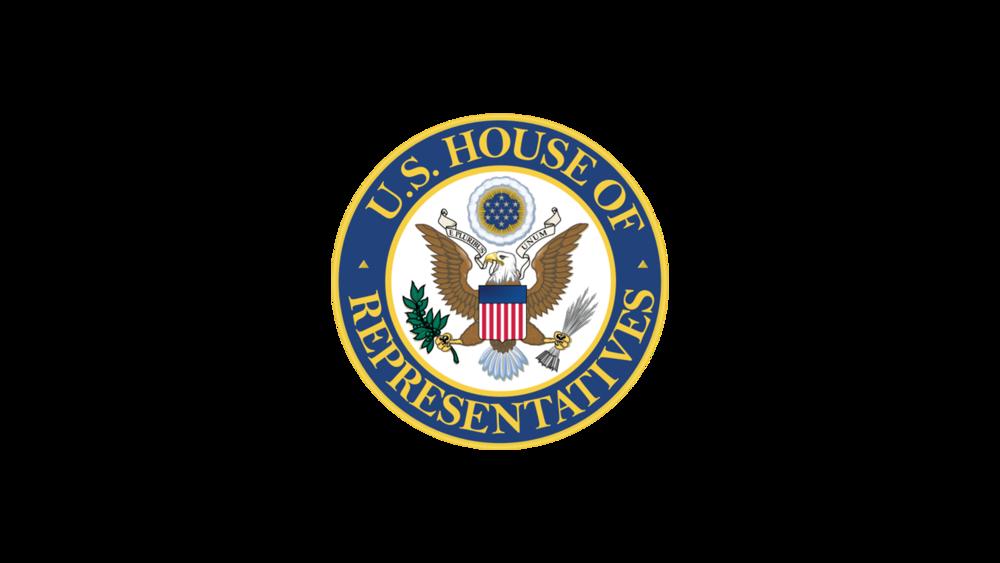 house-of-representatives.png
