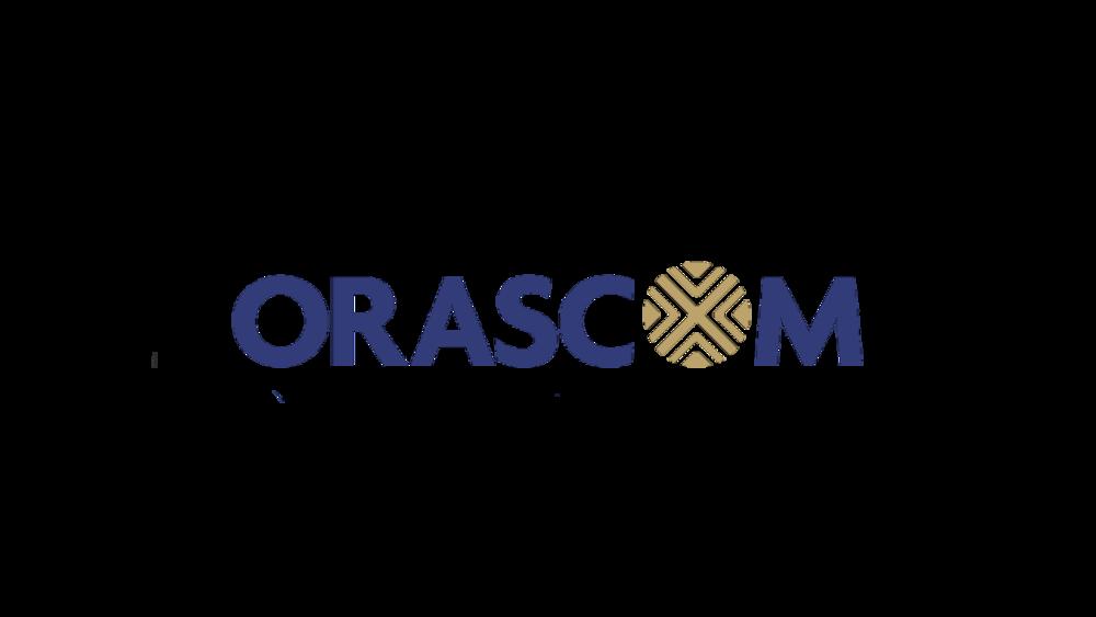 orascom.png