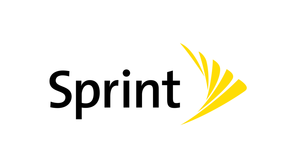 sprint.png