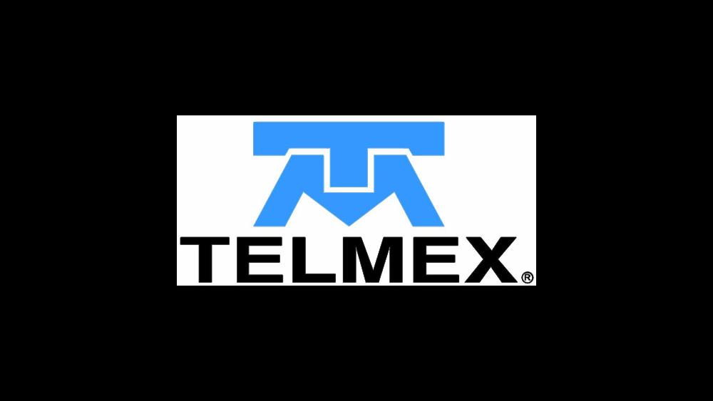 telmex.png