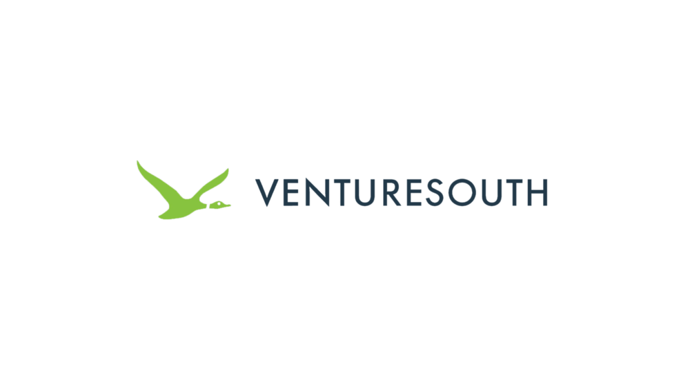 venturesouth.png