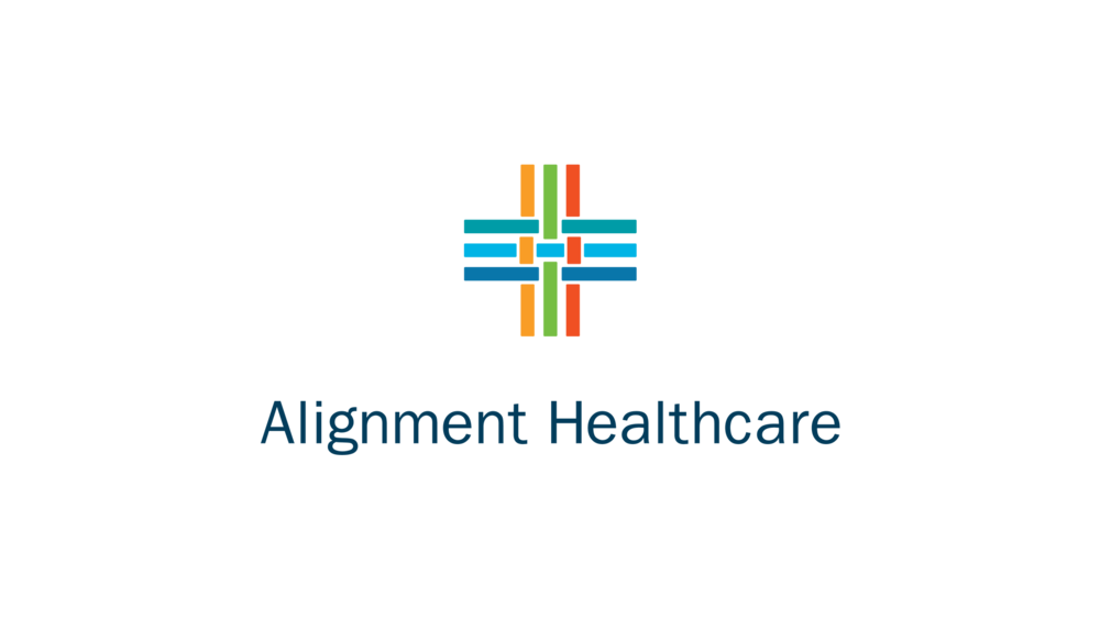 alignment-healthcare.png