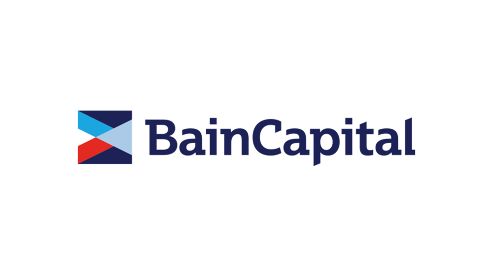 bain-capital.png