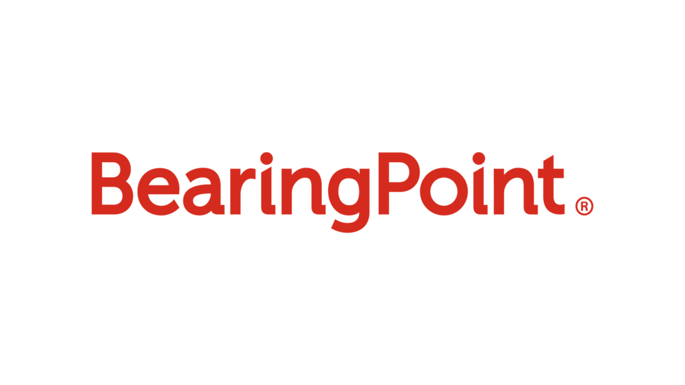 bearing-point.png