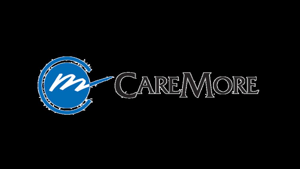 caremore.png