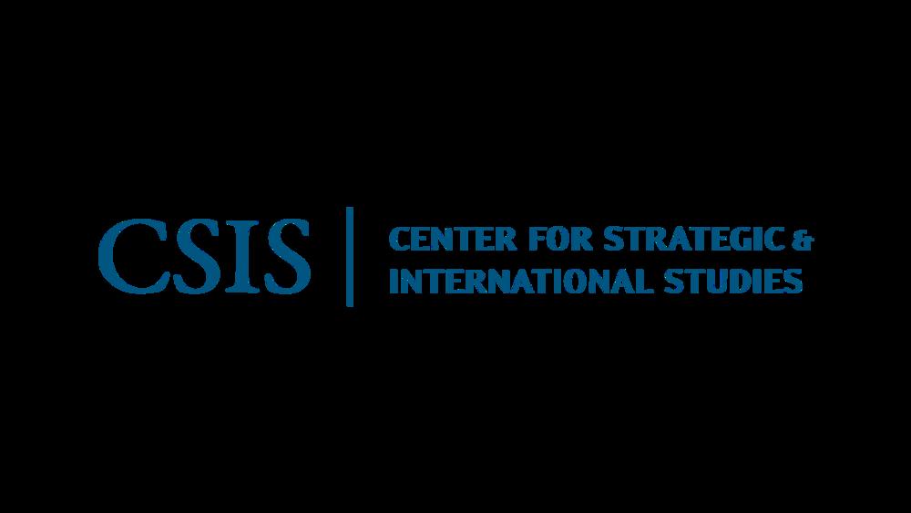CSIS.png
