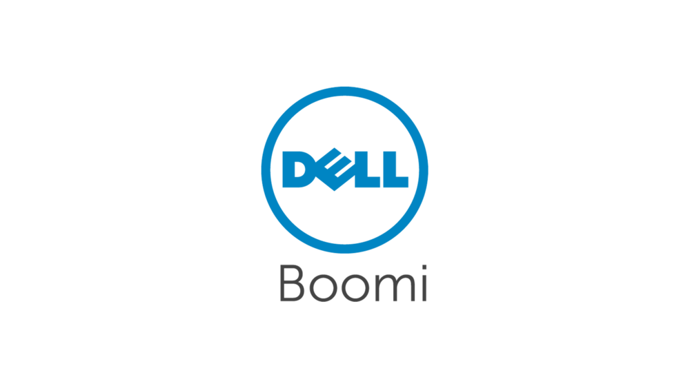 DELL-BOOMI.png