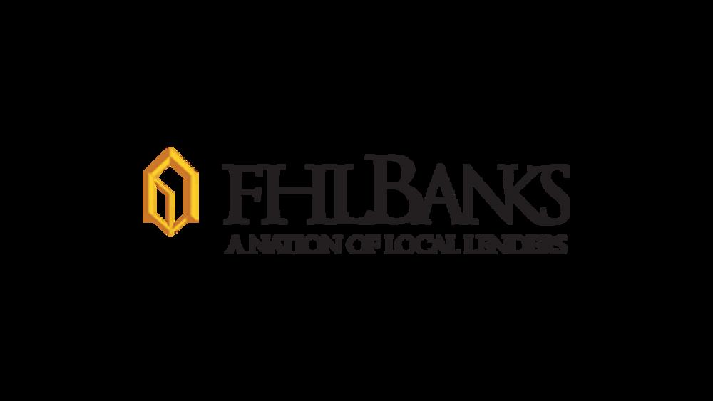 fhl-banks.png