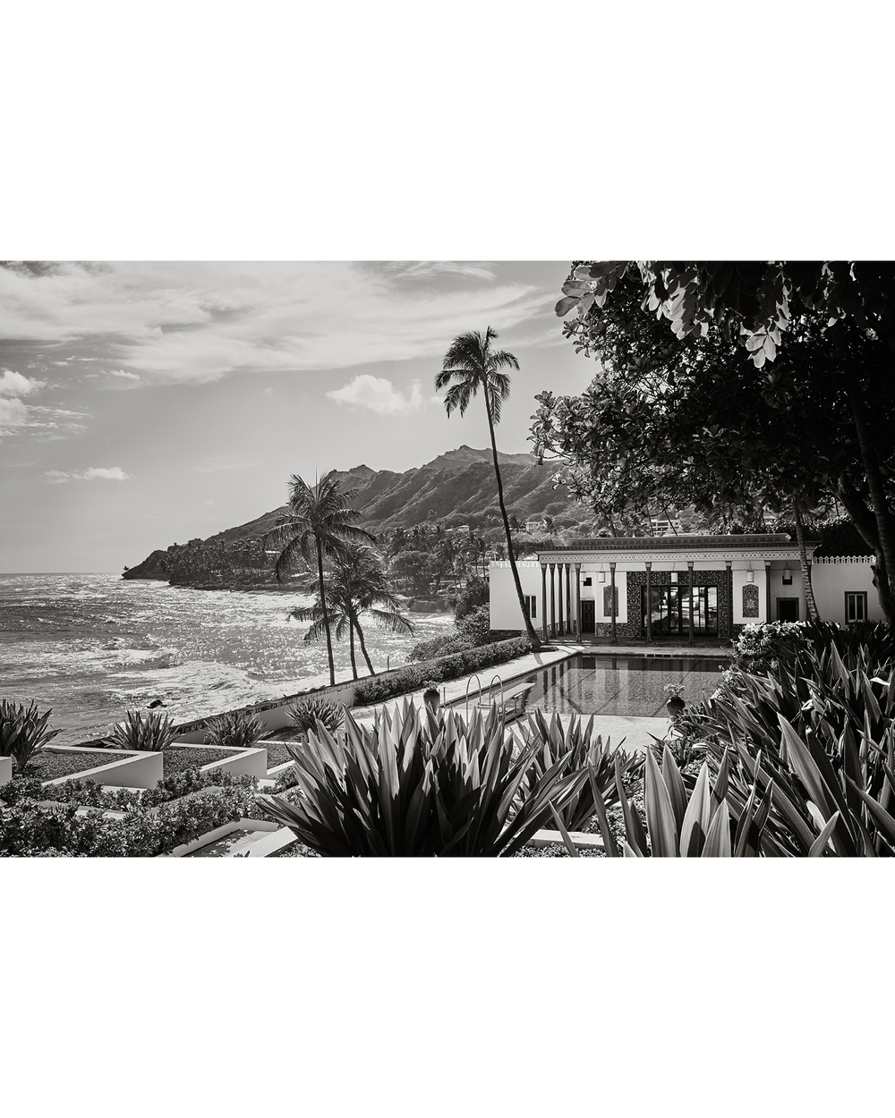 PLAYHOUSE AT SHANGRI LA