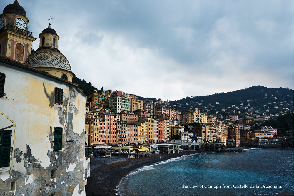Camogli_ColinClark_Spread_Caption_2.jpg