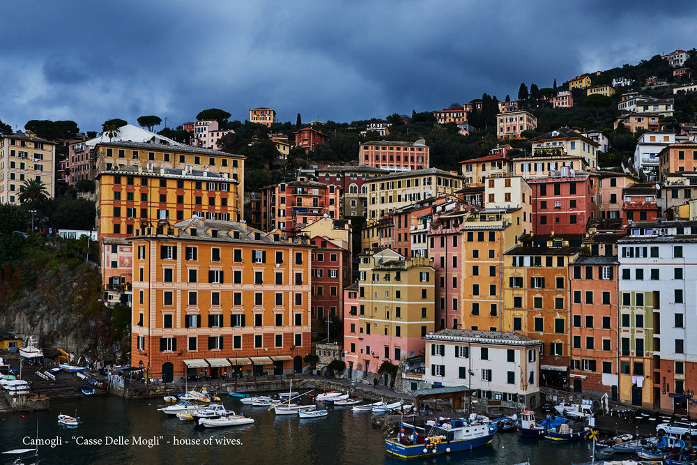 Camogli_ColinClark_Spread_Caption_26.jpg