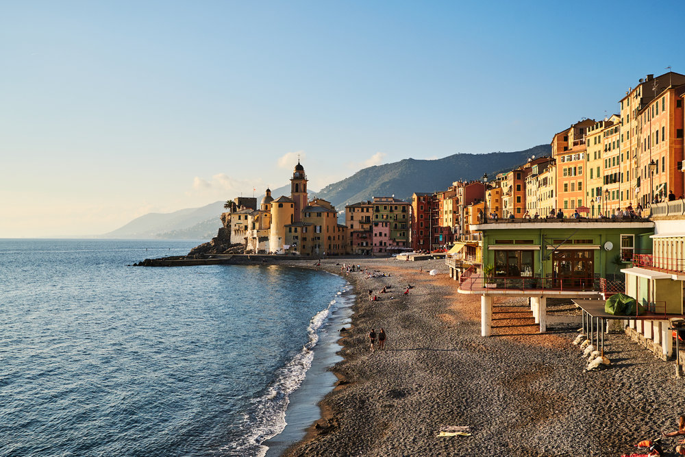 Camogli_ColinClark_Spread_Caption_35.jpg