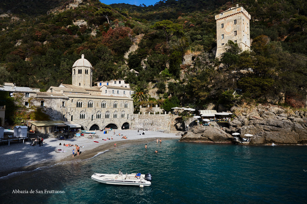 Camogli_ColinClark_Spread_Caption_14.jpg