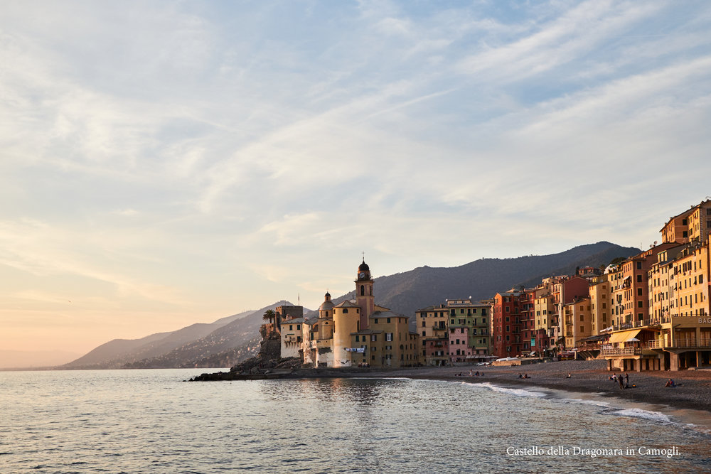 Camogli_ColinClark_Spread_Caption_.jpg