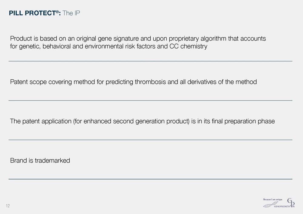 Gene Predictis Pres V5_Page_11.jpg