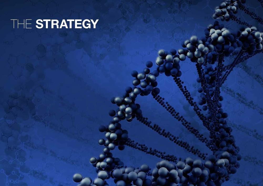 Gene Predictis Pres V5_Page_12.jpg