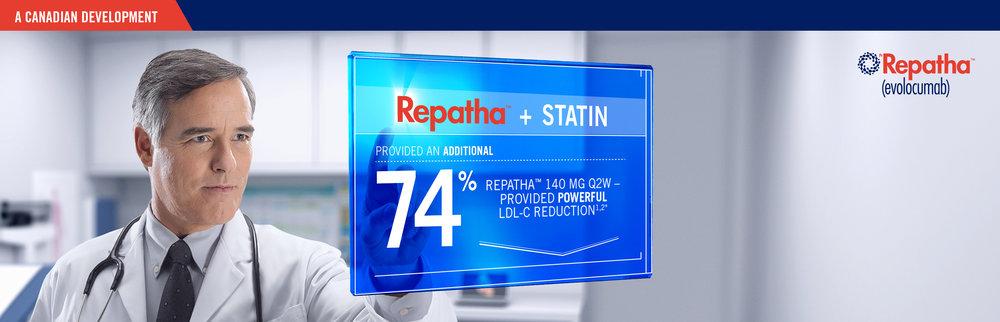 Repatha2.jpg