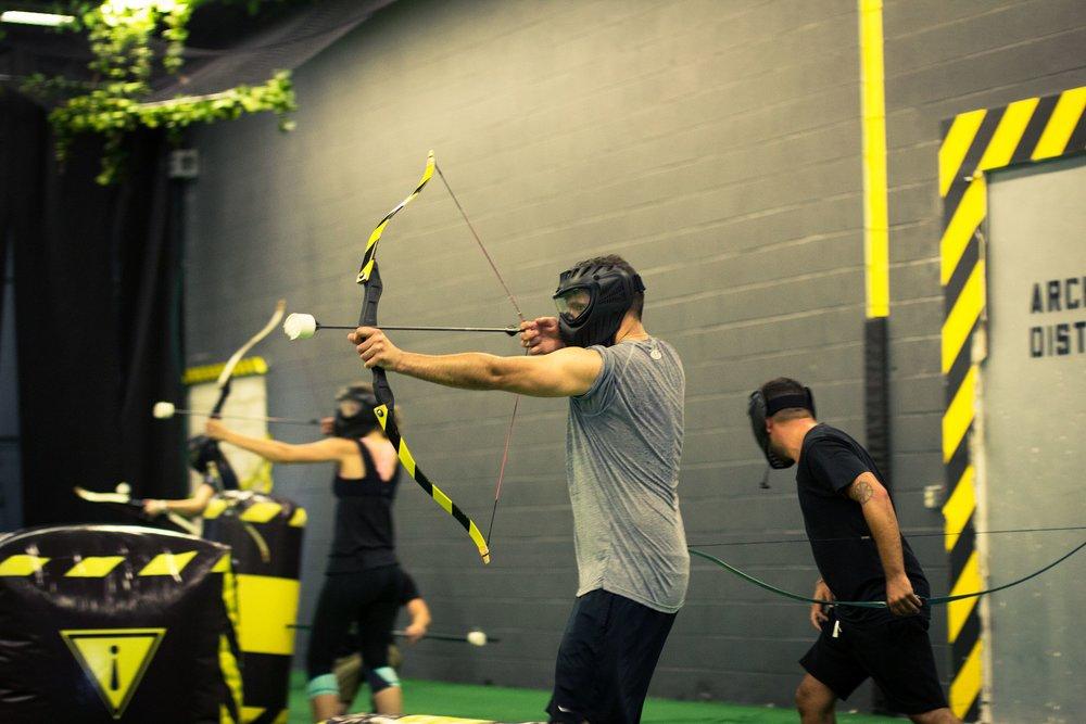 Archery_Tag.jpg
