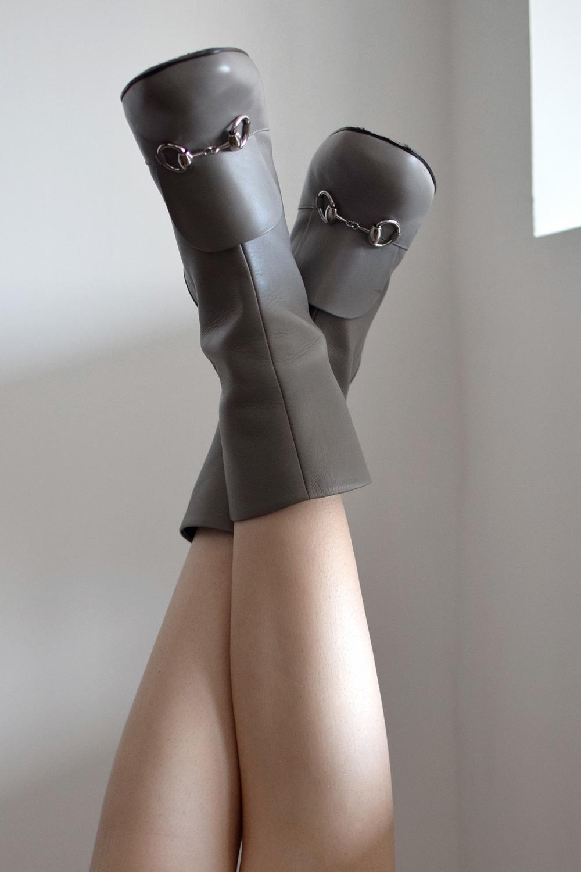 boots+2.jpg