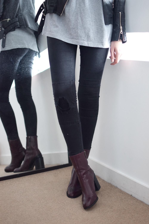 boots+1.jpg