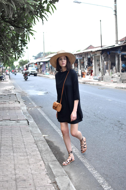 Bali Hat 4.JPG
