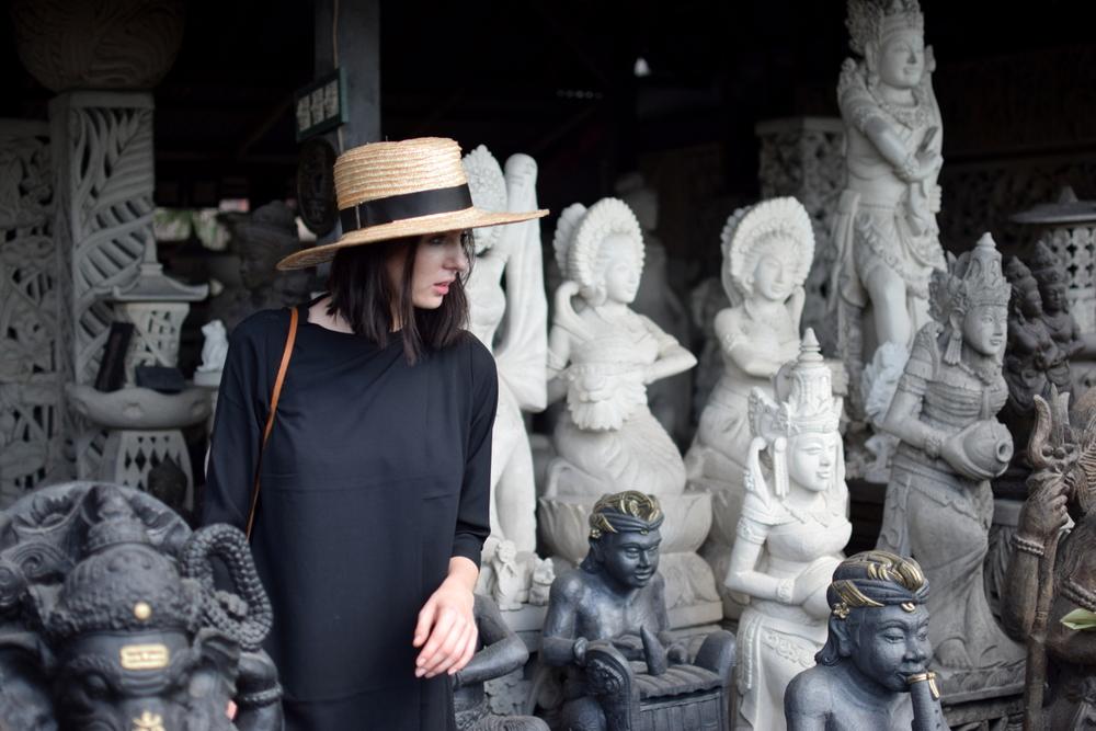 Bali 1 1.JPG