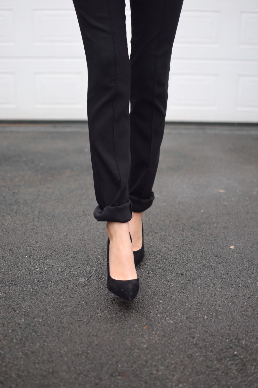 Shoes 20.JPG