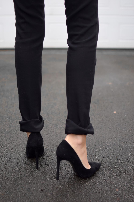 Shoes 100.JPG