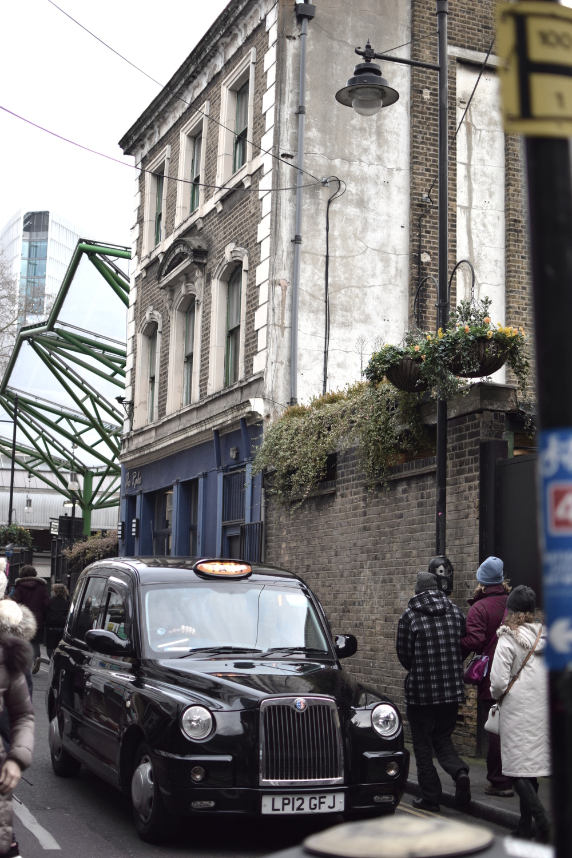 London 16.JPG