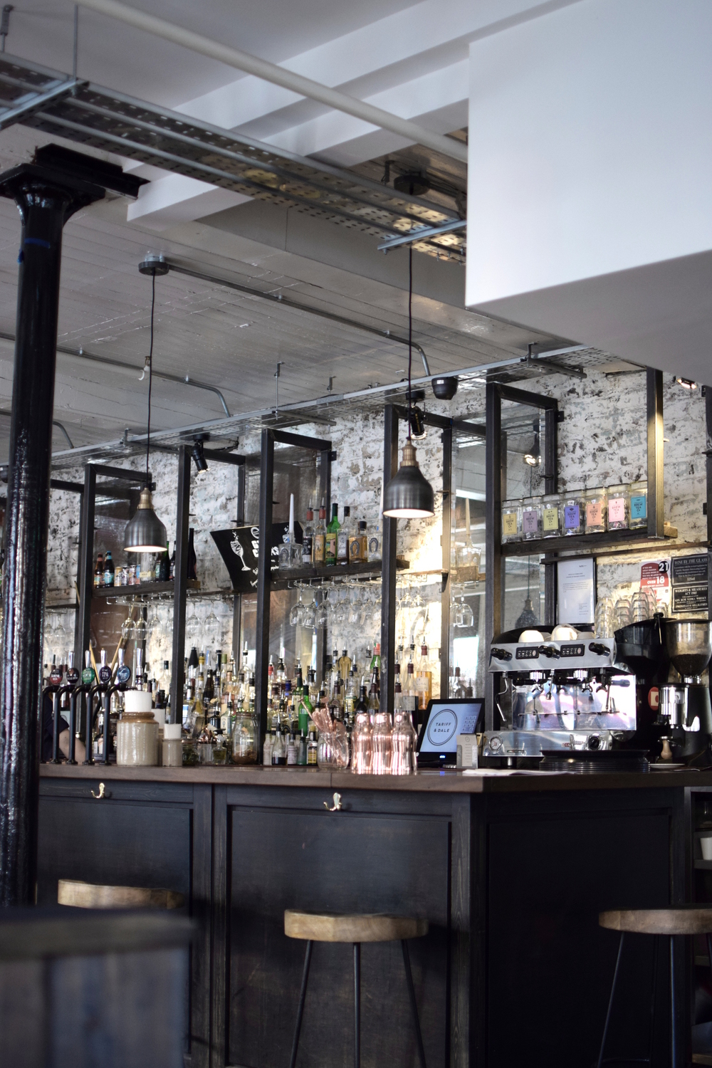 5 Best Bars in The Northern Quarter, Manchester