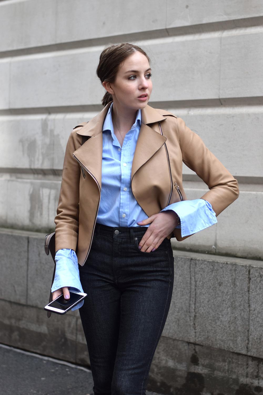 jacket 6.jpg