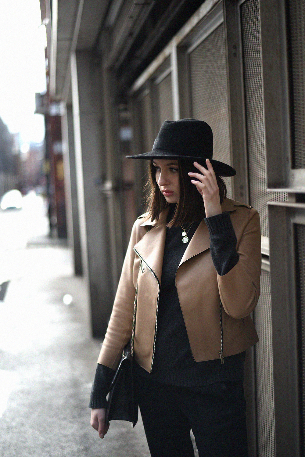 High Street and High End UK Fashion Blog