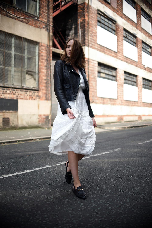 FromTheStreet_KarenMillen-09kk.jpg