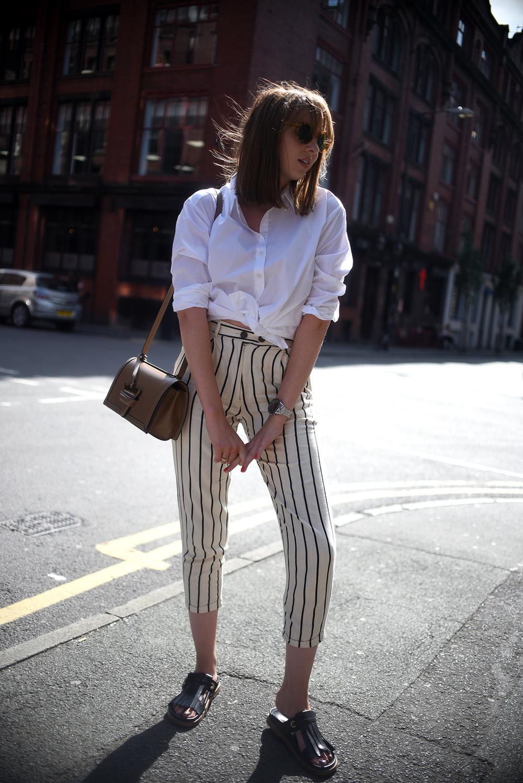 ShotFromTheStreet_StripedTrousers-30.jpg