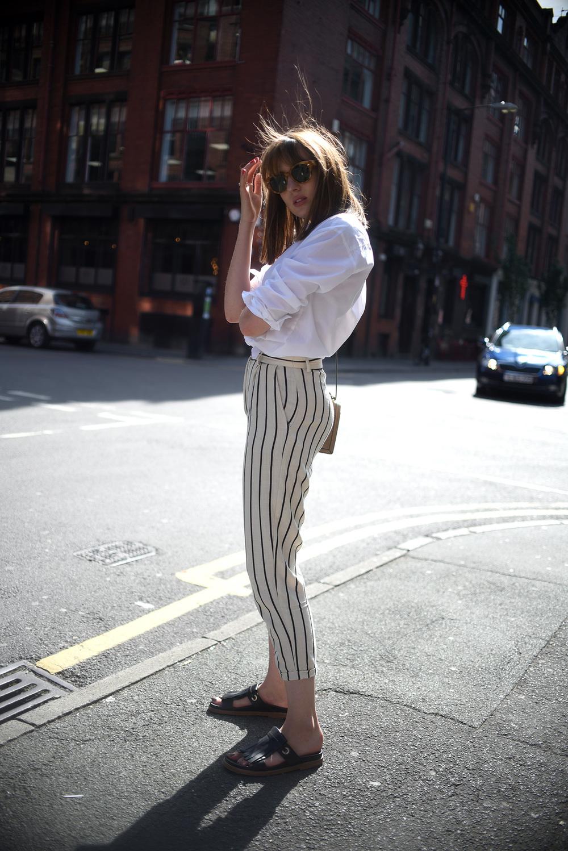 ShotFromTheStreet_StripedTrousers-29.jpg