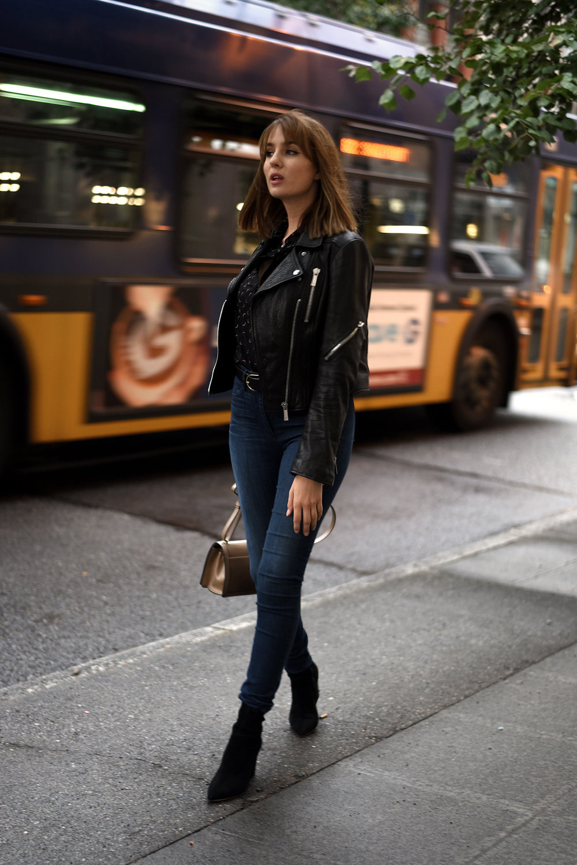 ShotFromTheStreet_SkinnyJeans-04.jpg