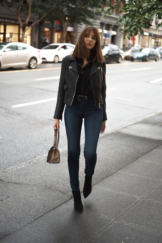 ShotFromTheStreet_SkinnyJeans-06.jpg