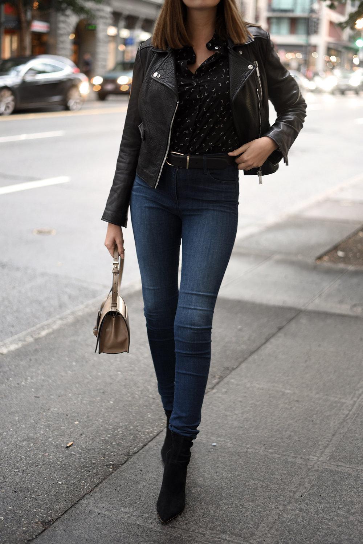 ShotFromTheStreet_SkinnyJeans-01.jpg