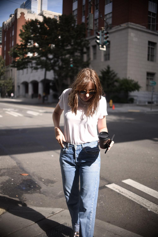 ShotFromTheStreet_Levis-08.jpg